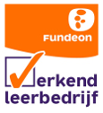 logo fundeon